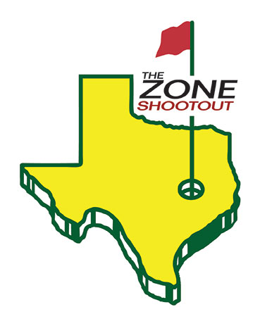 Zone Shootout 2016