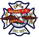 Bryan Assistant Fire Chief Terry Barnett Retires