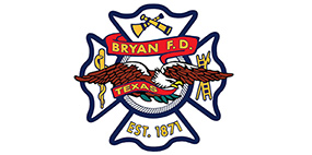 Fire Prevention Week – Bryan Fire Department Reminds Everyone To: Change Your Clock, Change Your Batteries!