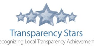 City of Bryan Fiscal Department Receives Transparency Star Designation from State Comptroller