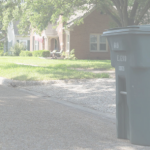 Tuesday, Jan. 16, Residential Solid Waste Collection Route Postponed