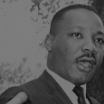 City of Bryan Municipal Offices Closed for Martin Luther King Jr. Holiday