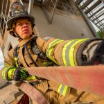 Bryan Fire Department Now Accepting Applications for Citizen Fire Academy