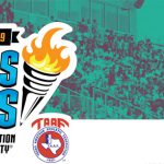Games of Texas Returns to Bryan, College Station July 26 through 29